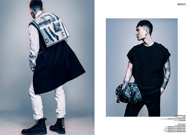 REFLEX HOMME Noma Han by Rodolfo Martinez. Anthony Pedraza, April 2015, www.imageamplified.com, Image Amplified (4)