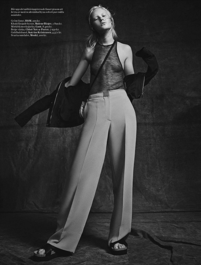 STYLEBY Linn by Philip Messmann. Emma Elwin, Spring 2015, www.imageamplified.com, Image Amplified (7)