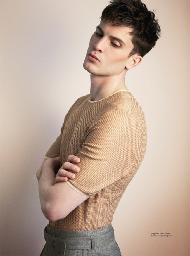 ELLE MAN SERBIA William Eustace by Skye Tan. Milan Dacic, Spring 2015, www.imageamplified.com, Image Amplified (3)