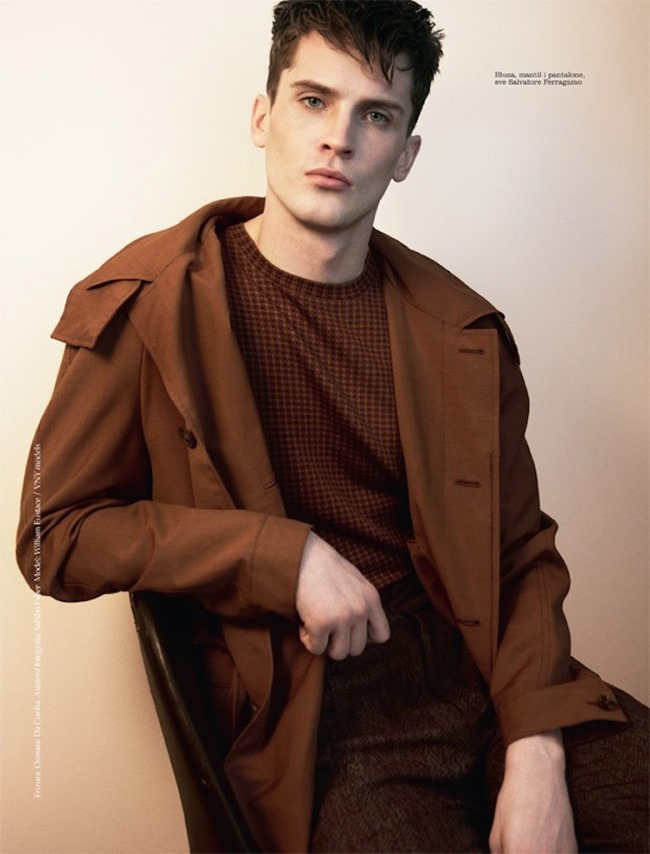 ELLE MAN SERBIA William Eustace by Skye Tan. Milan Dacic, Spring 2015, www.imageamplified.com, Image Amplified (5)