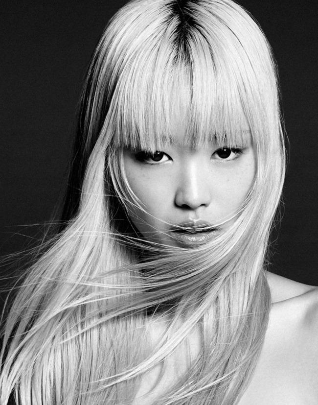FLAUNT MAGAZINE Fernanda Ly by Yu Tsai. Martina Nilsson, May 2015, www.imageamplified.com, Image Amplified (8)