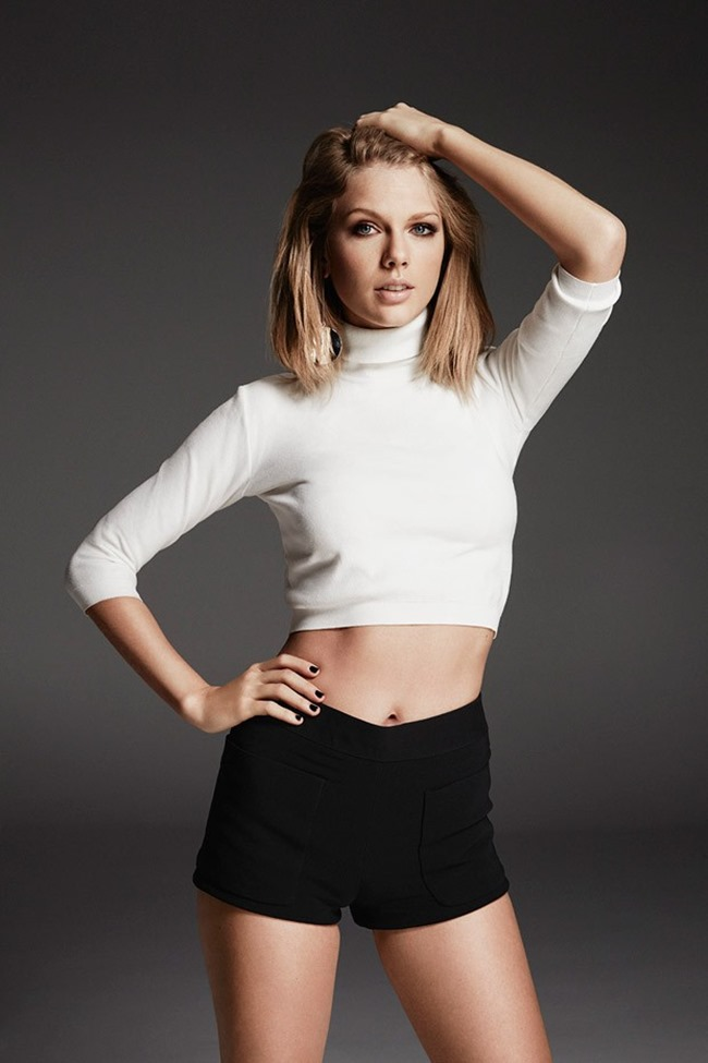 GLAMOUR UK Taylor Swift by Damon Baker. Natalie Hartley, June 2015, www.imageamplified.com, Image Amplified (10)