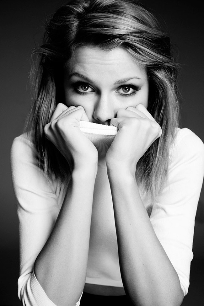 GLAMOUR UK Taylor Swift by Damon Baker. Natalie Hartley, June 2015, www.imageamplified.com, Image Amplified (11)