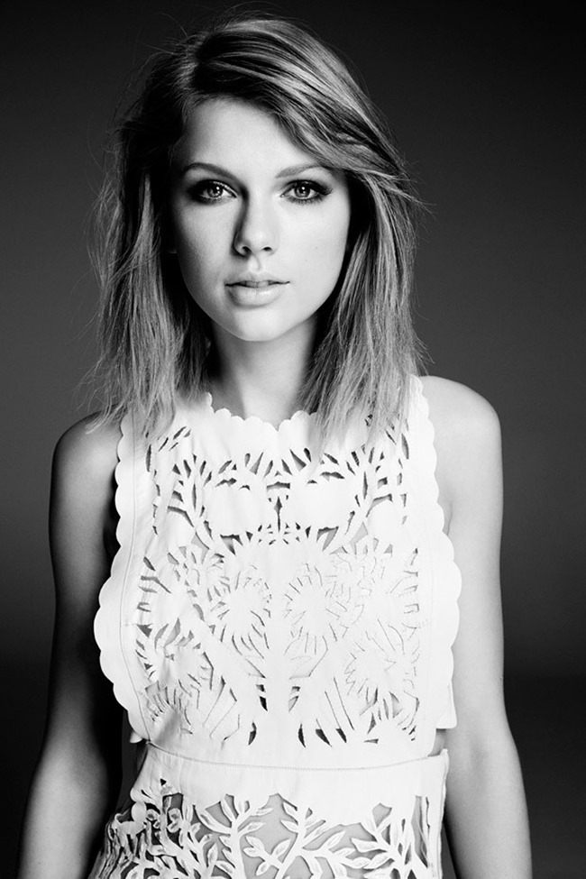 GLAMOUR UK Taylor Swift by Damon Baker. Natalie Hartley, June 2015, www.imageamplified.com, Image Amplified (12)