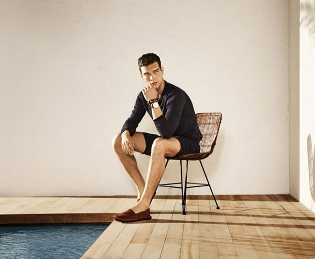 LOOKBOOK Alexandre Cunha for Massimo Dutti Summer 2015. www.imageamplified.com, Image Amplified (9)