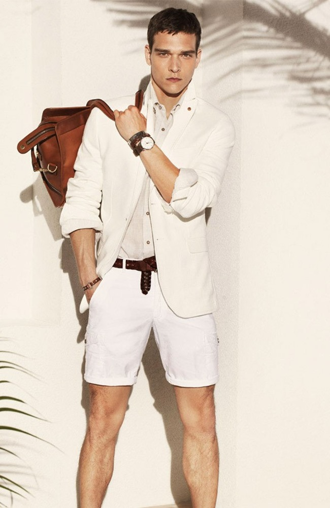 LOOKBOOK Alexandre Cunha for Massimo Dutti Summer 2015. www.imageamplified.com, Image Amplified (3)