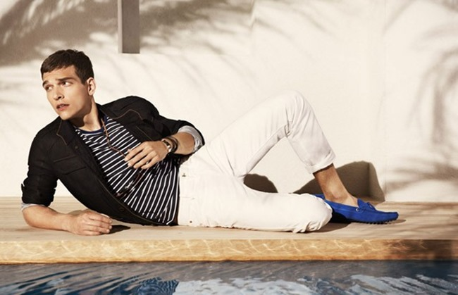 LOOKBOOK Alexandre Cunha for Massimo Dutti Summer 2015. www.imageamplified.com, Image Amplified (7)
