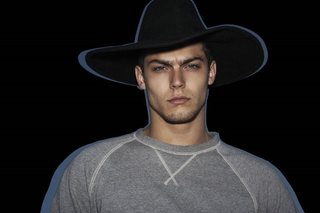 MASCULINE DOSAGE Jacob Hankin by Rick Day. Spring 2015, www.imageamplified.com, Image Amplified (11)