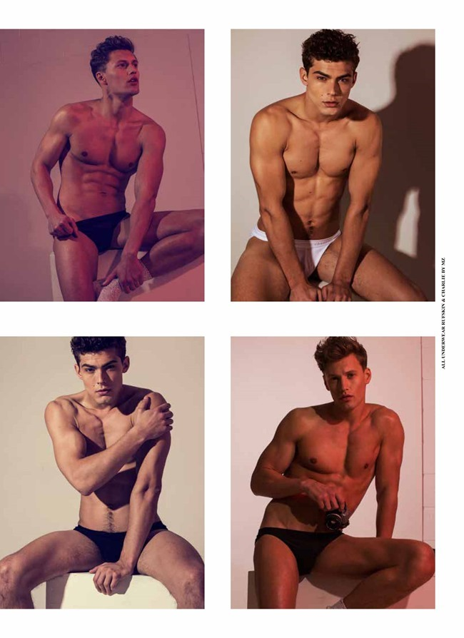 STAB MAGAZINE Jacob Hankin by Joseph Sinclair. Theodore Regisford, Spring 2015, www.imageamplified.com, Image Amplified (4)