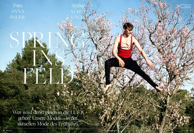ZEITUNG MAGAZINE Robbie Ettinger by Anna Bauer. Spring 2015, www.imageamplified.com, Image Amplified (5)