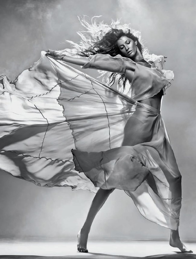 VOGUE BRAZIL Gisele Bundchen by Paulo Vainer, Henrique Gendre Bob Wolfenson & Gui Paganini. May 2015, www.imageamplified.com, Image Amplified (11)