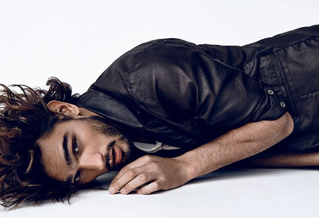 CAMPAIGN Marlon Teixeira for Osmoze Jeans Fall 2015. www.imageamplified.com, Image Amplified (9)