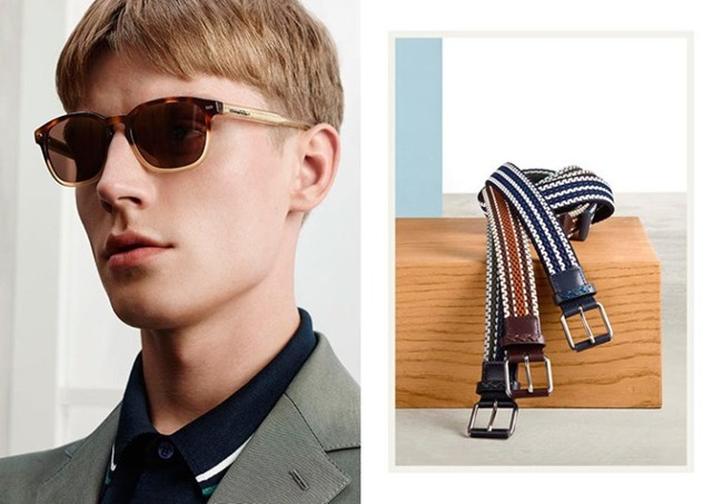 CATALOGUE Ermenegildo Zegna Spring 2015. www.imageamplified.com, Image Amplified (5)