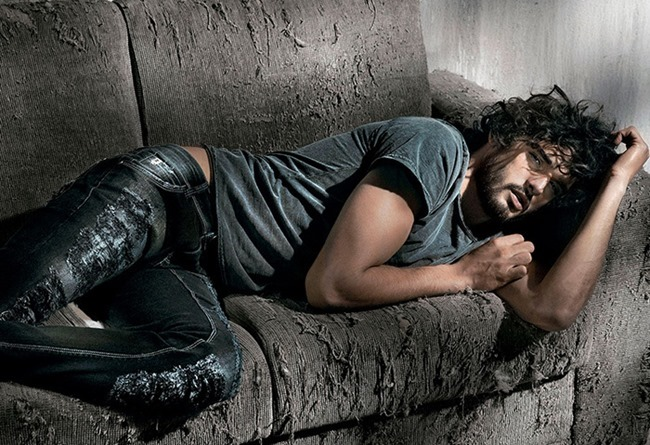 CAMPAIGN Marlon Teixeira for Osmoze Jeans Fall 2015. www.imageamplified.com, Image Amplified (11)