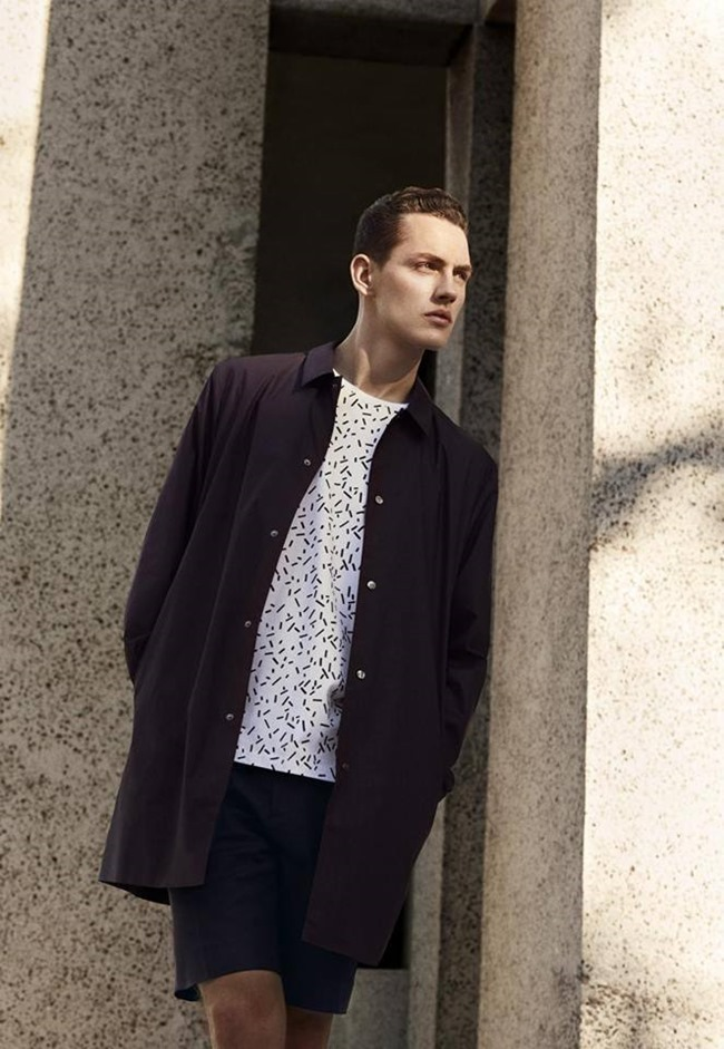 COLLECTION COS x MR PORTER 2015. www.imageamplified.com, Image Amplified (5)
