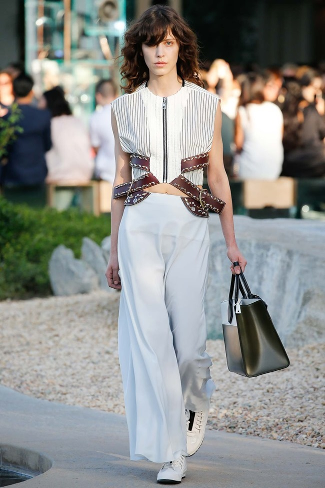 COLLECTION Louis Vuitton Resort 2016 Palm Springs. www.imageamplified.com, Image Amplified (3)