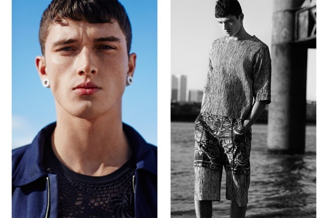 ELLE MAN SERBIA Matthew Holt by Paul Smith. Spring 2015, www.imageamplified.com, Image Amplified (3)