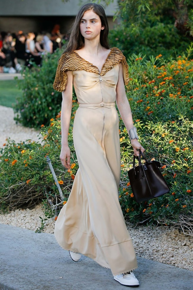 COLLECTION Louis Vuitton Resort 2016 Palm Springs. www.imageamplified.com, Image Amplified (10)