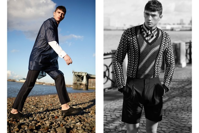 ELLE MAN SERBIA Matthew Holt by Paul Smith. Spring 2015, www.imageamplified.com, Image Amplified (4)