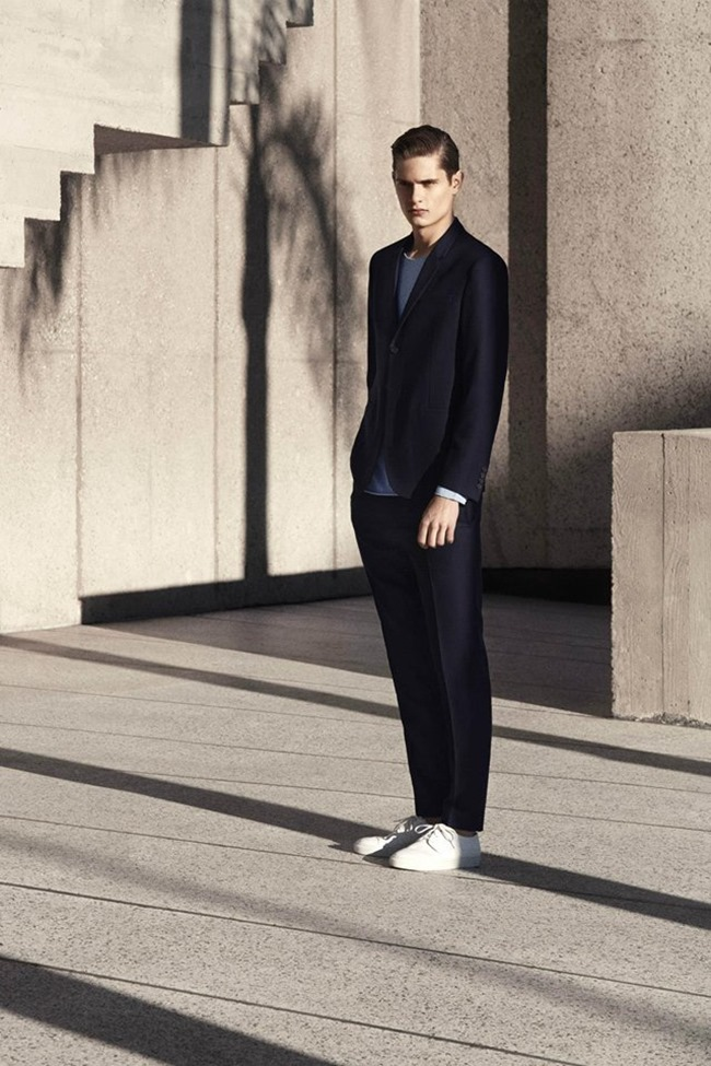 COLLECTION COS x MR PORTER 2015. www.imageamplified.com, Image Amplified (3)