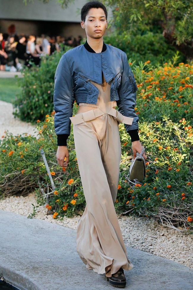 COLLECTION Louis Vuitton Resort 2016 Palm Springs. www.imageamplified.com, Image Amplified (12)