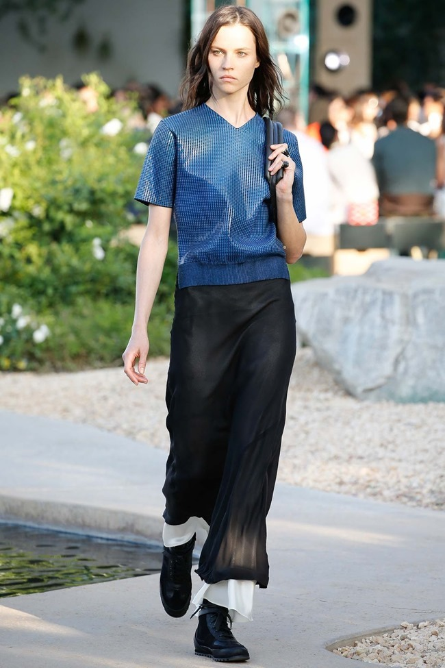 COLLECTION Louis Vuitton Resort 2016 Palm Springs. www.imageamplified.com, Image Amplified (17)