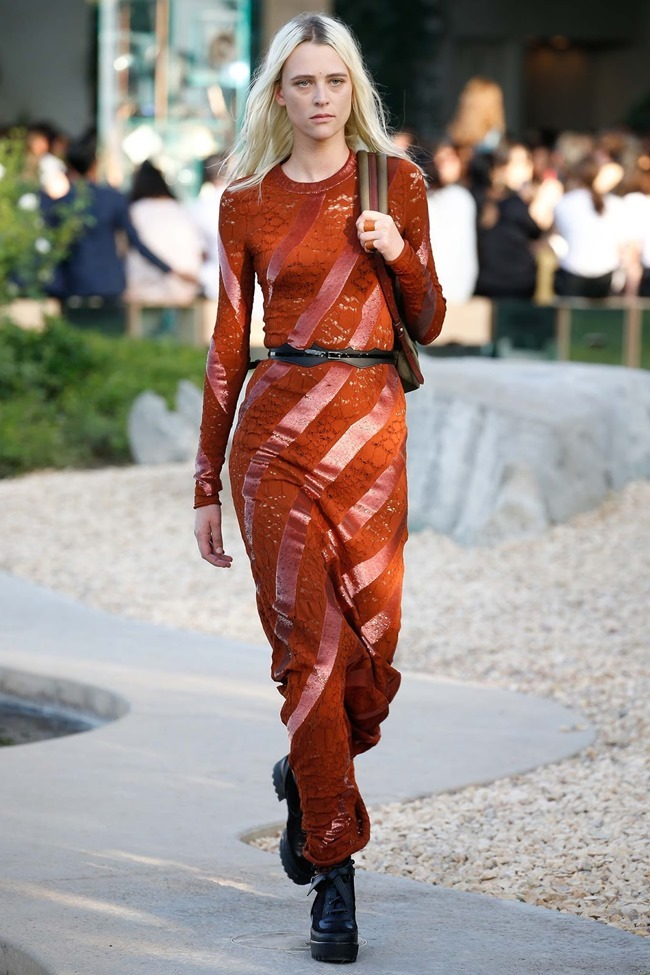 COLLECTION Louis Vuitton Resort 2016 Palm Springs. www.imageamplified.com, Image Amplified (24)