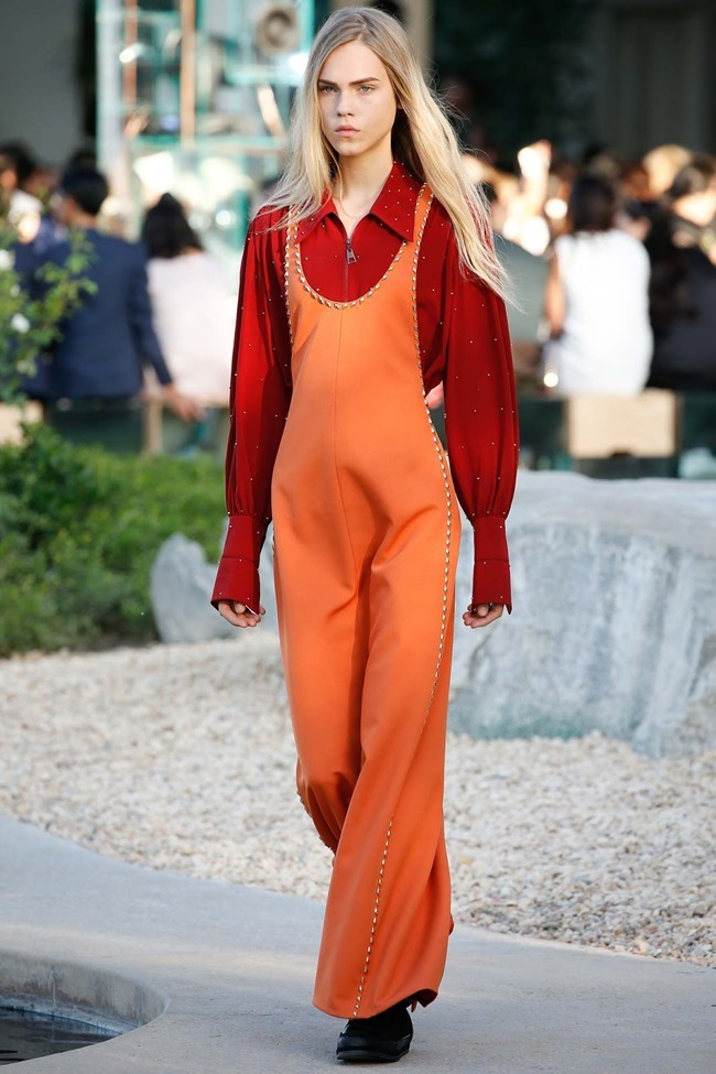 COLLECTION Louis Vuitton Resort 2016 Palm Springs. www.imageamplified.com, Image Amplified (29)