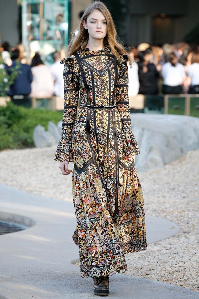 COLLECTION Louis Vuitton Resort 2016 Palm Springs. www.imageamplified.com, Image Amplified (46)