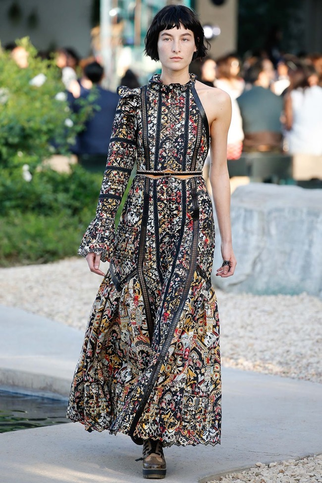 COLLECTION Louis Vuitton Resort 2016 Palm Springs. www.imageamplified.com, Image Amplified (47)