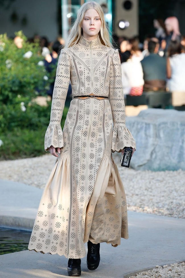 COLLECTION Louis Vuitton Resort 2016 Palm Springs. www.imageamplified.com, Image Amplified (49)