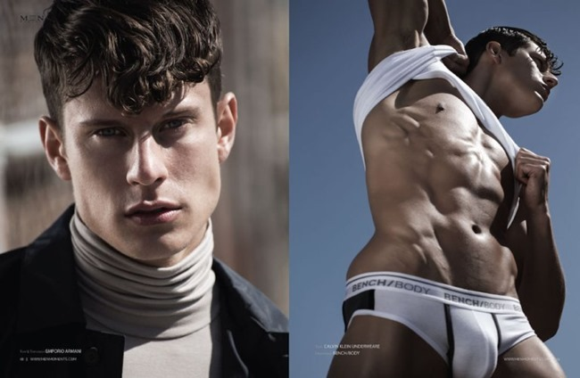 MEN MOMENTS Eian Scully by Brent Chua. Mari Matsumoto, Spring 2015, www.imageamplified.com, Image Amplified (4)