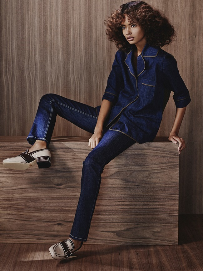 VOGUE RUSSIA Malaika Firth by Emma Tempest. June 2015, www.imageamplified.com, Image Amplified (5)