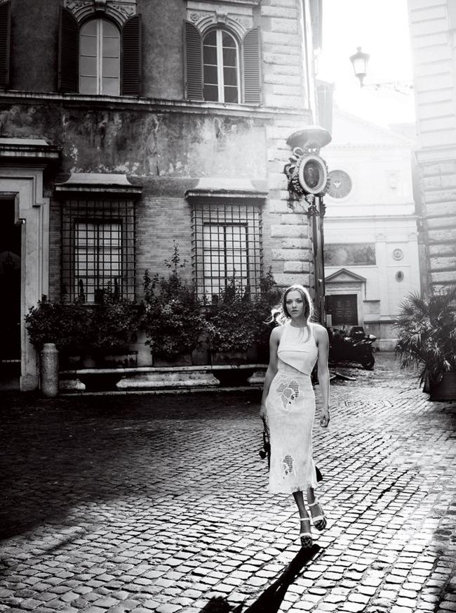 VOGUE MAGAZINE Amanda Seyfried by Mario Testino. Tonne Goodman, June 2015, www.imageamplified.com, Image Amplified (3)