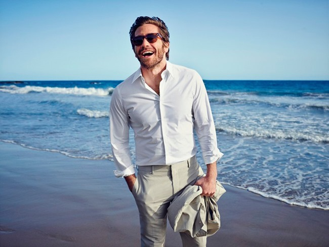 ESQUIRE UK Jake Gyllenhaal by Eric Ray Davidson. July 2015, www.imageamplified.com, Image Amplified (7)