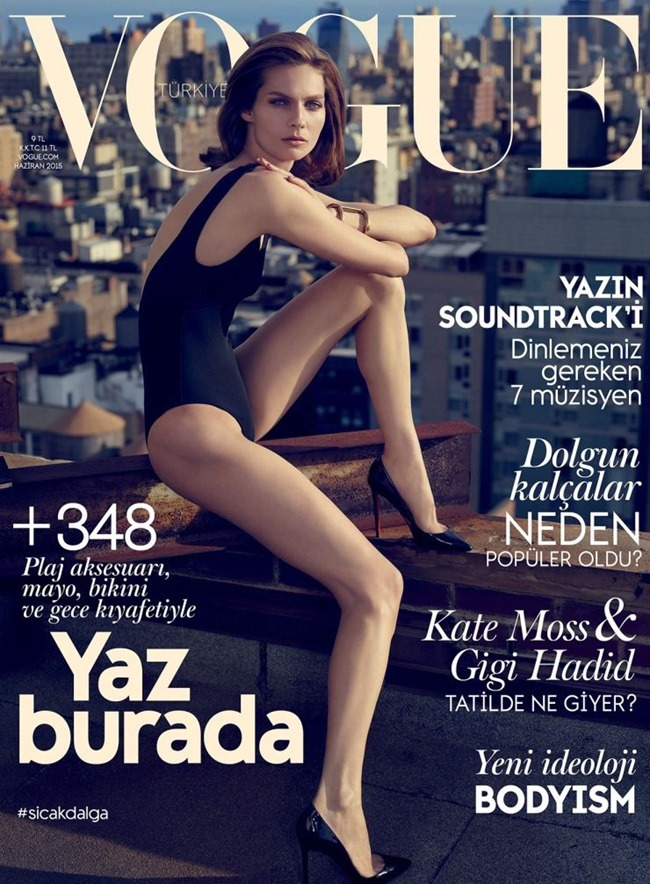 VOGUE TURKEY Karolin Wolter by Miguel Reveriego. Konca Aykan, June 2015, www.imageamplified.com, Image Amplified (10)