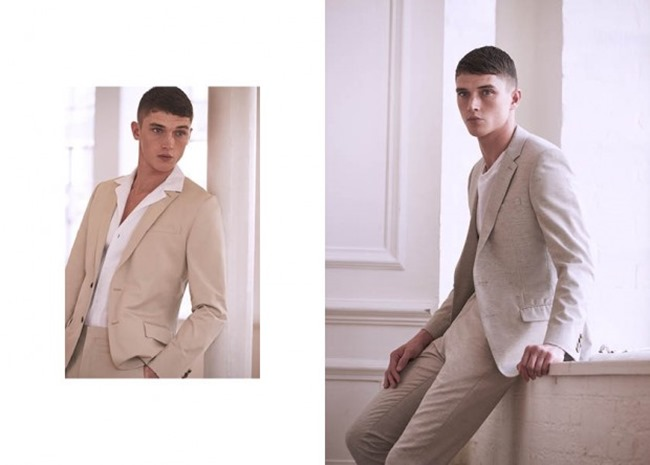 CAMPAIGN Matthew Holt for REISS Menswear 2015. www.imageamplified.com, Image Amplified (6)