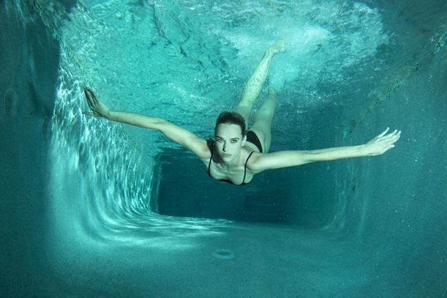 FASHION PHOTOGRAPHY Masha Rudenko for Trendi Magazine, Summer 2015, www.imageamplified.com, Image amplified (4)