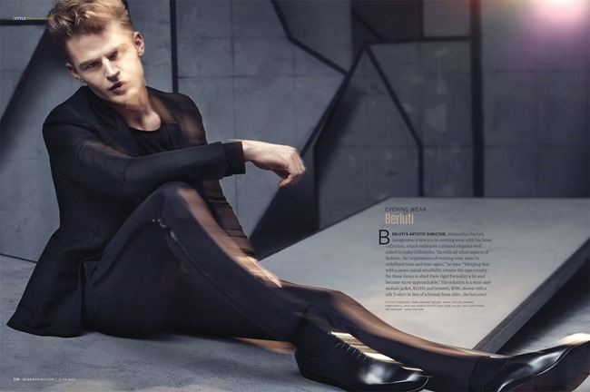 ROBB REPORT Taylor Ashmore by Dean Isidro. Christopher Campbell, June 2015, www.imageamplified.com, Image Amplified (9)
