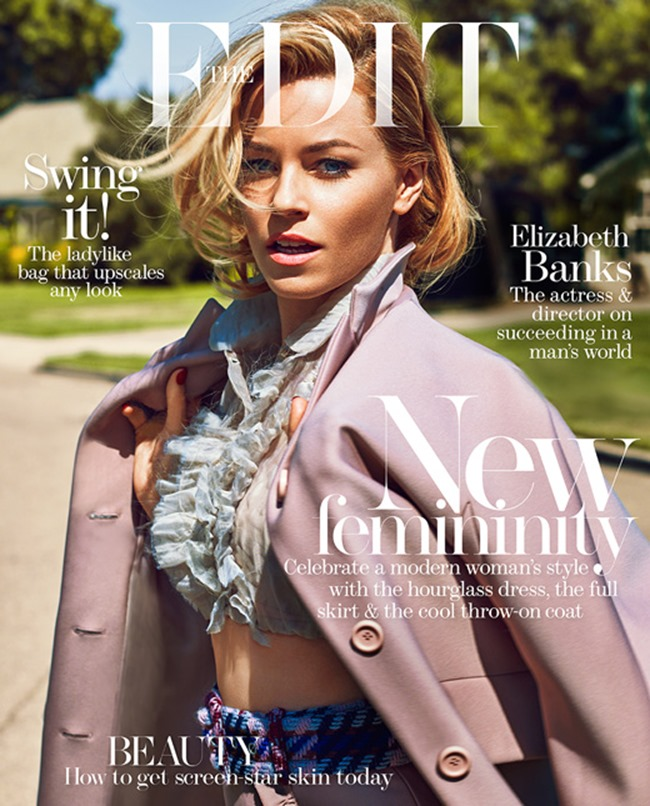 THE EDIT Elizabeth Banks by Chad Pitman. Deborah Afshani, May 2015, www.imageamplified.com, Image Amplified (9)