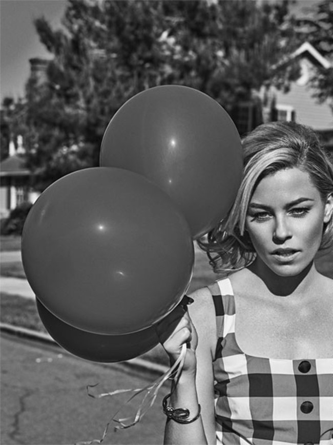 THE EDIT Elizabeth Banks by Chad Pitman. Deborah Afshani, May 2015, www.imageamplified.com, Image Amplified (3)