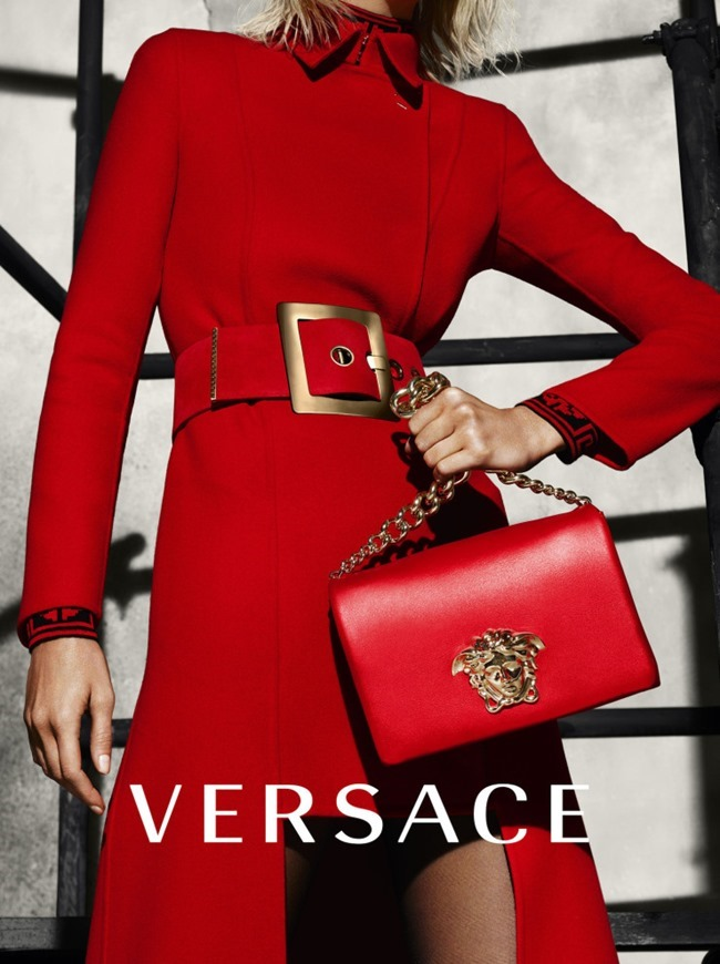 CAMPAIGN Versace Fall 2015 by Mert & Marcus. Jacob K, www.imageamplified.com, Image Amplified (4)