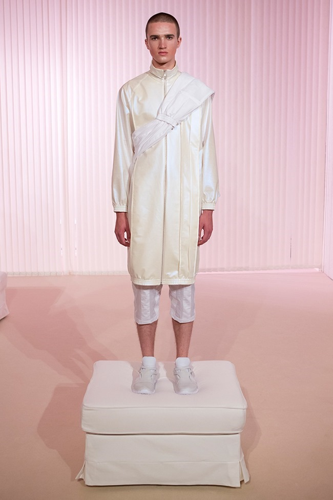 LONDON COLLECTIONS MEN COTTWEILER Spring 2016. LCM, www.imageamplified.com, Image Amplified (1)