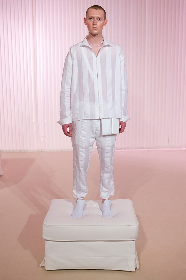 LONDON COLLECTIONS MEN COTTWEILER Spring 2016. LCM, www.imageamplified.com, Image Amplified (9)