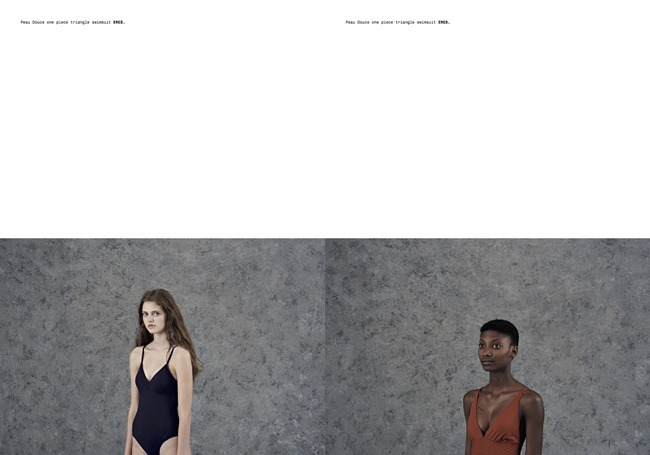 LURVE MAGAZINE Artemisia by Andrea Artemisio. Moreno Galata, Summer 2015, www.imageamplified.com, Image Amplified (3)