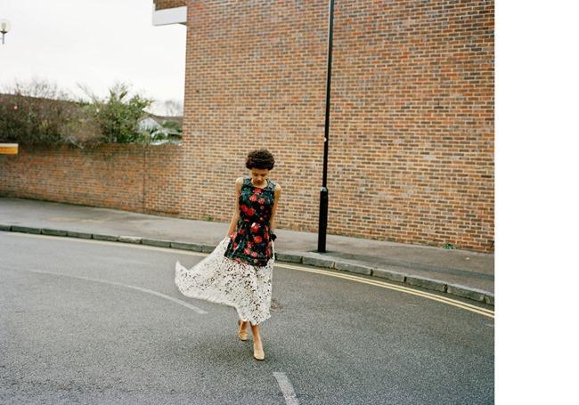 LURVE MAGAZINE Poppy Okotcha by Valerio Spada. Moreno Galata, Summer 2015, www.imageamplified.com, Image Amplified (9)