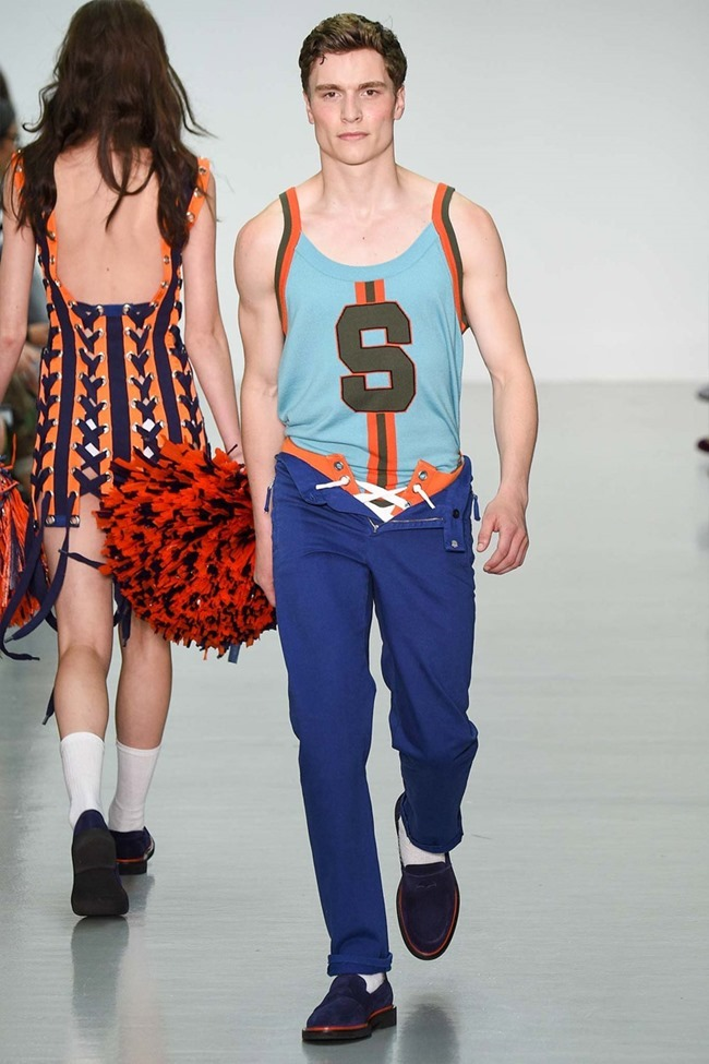 LONDON COLLECTIONS MEN Sibling Spring 2016. LCM, www.imageamplified.com, Image Amplified (26)