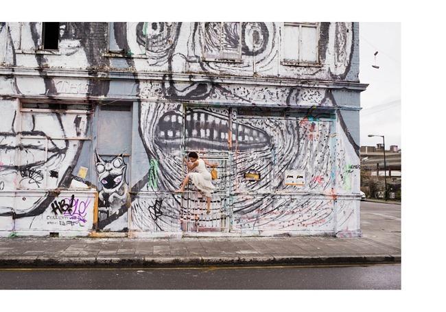 LURVE MAGAZINE Poppy Okotcha by Valerio Spada. Moreno Galata, Summer 2015, www.imageamplified.com, Image Amplified (13)
