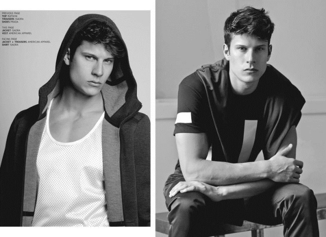 JON MAGAZINE Eian Scully by B. Charles Johnson. Summer 2015, www.imageamplified.com, Image Amplified (2)