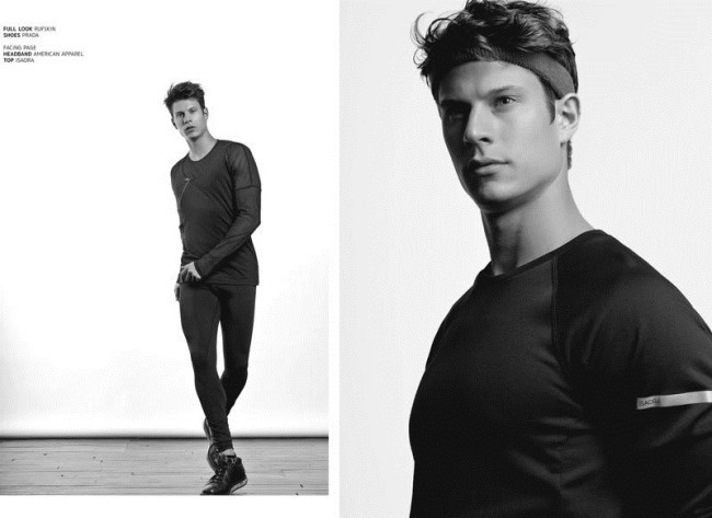 JON MAGAZINE Eian Scully by B. Charles Johnson. Summer 2015, www.imageamplified.com, Image Amplified (3)